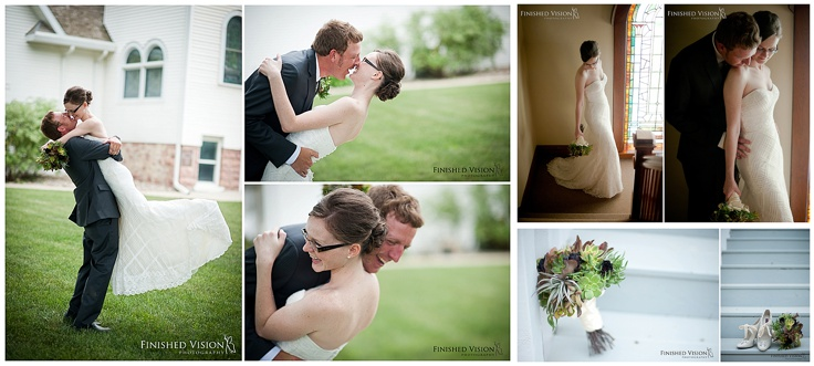 wedding photographers in Geneva, IL