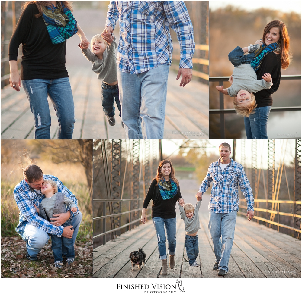 family photographer elburn
